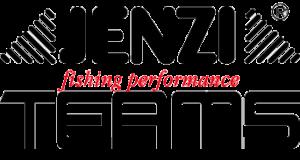 Jenzi-teams