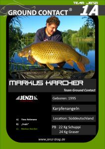 Karte_karcher