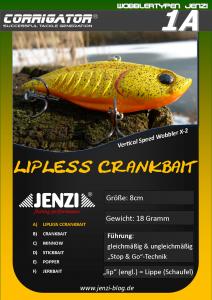 lippless_crankbait1