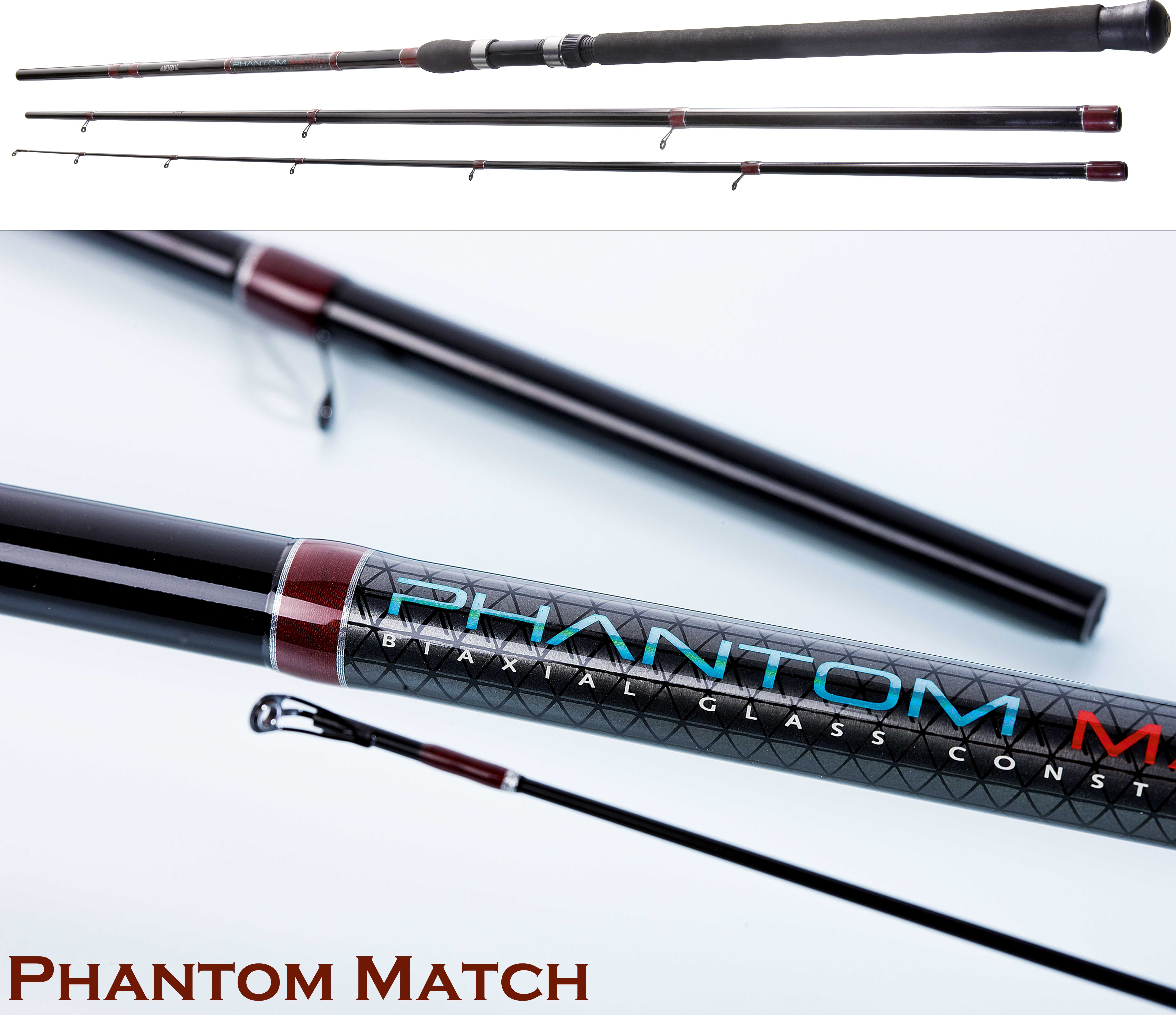 phantom-match