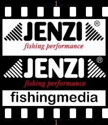 jenzi-media