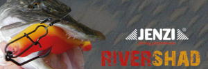 rivershadbanner-top2