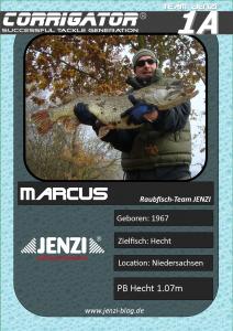 Karte_Marcus