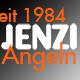 Team JENZI